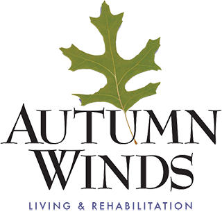 Autumn Winds Living & Rehabilitation